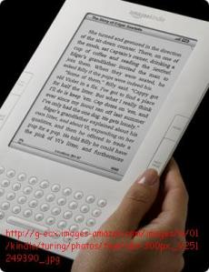Excellent device to read e book!